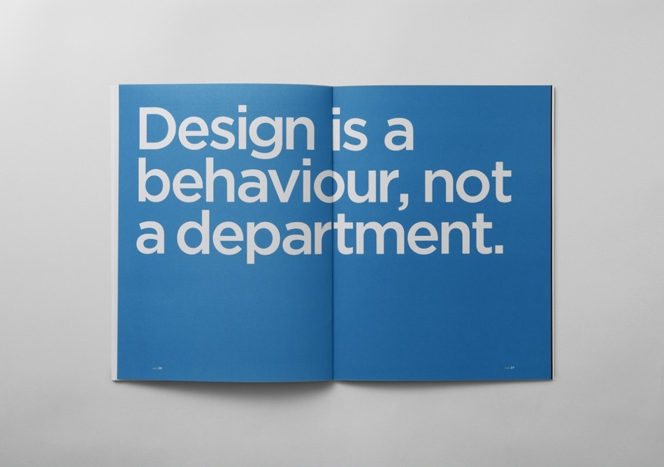 design-is-a-behaviour-not-a-department