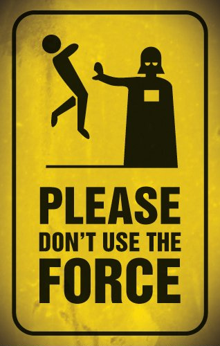 dont-use-the-force