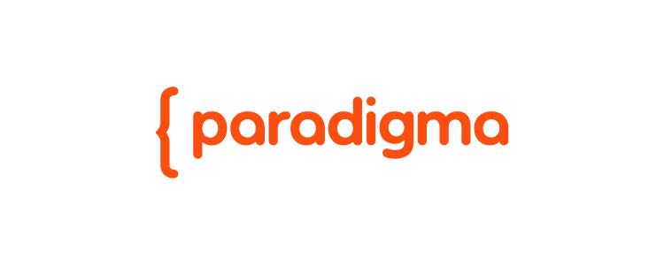 log_parad