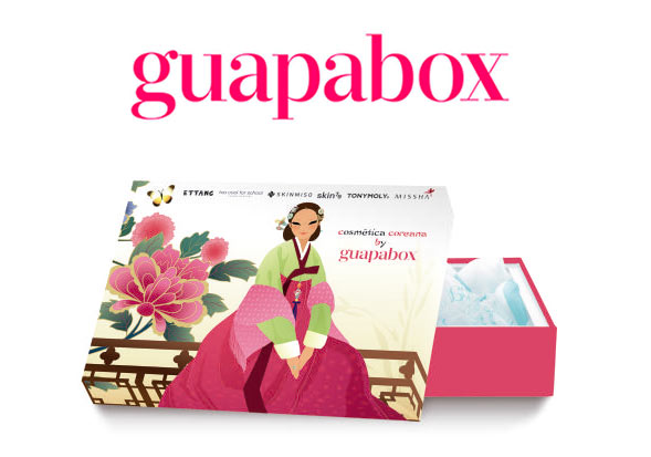 logo guapabox