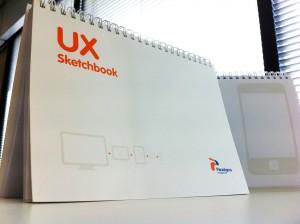 concurso sketchbook uxspain paradigmate