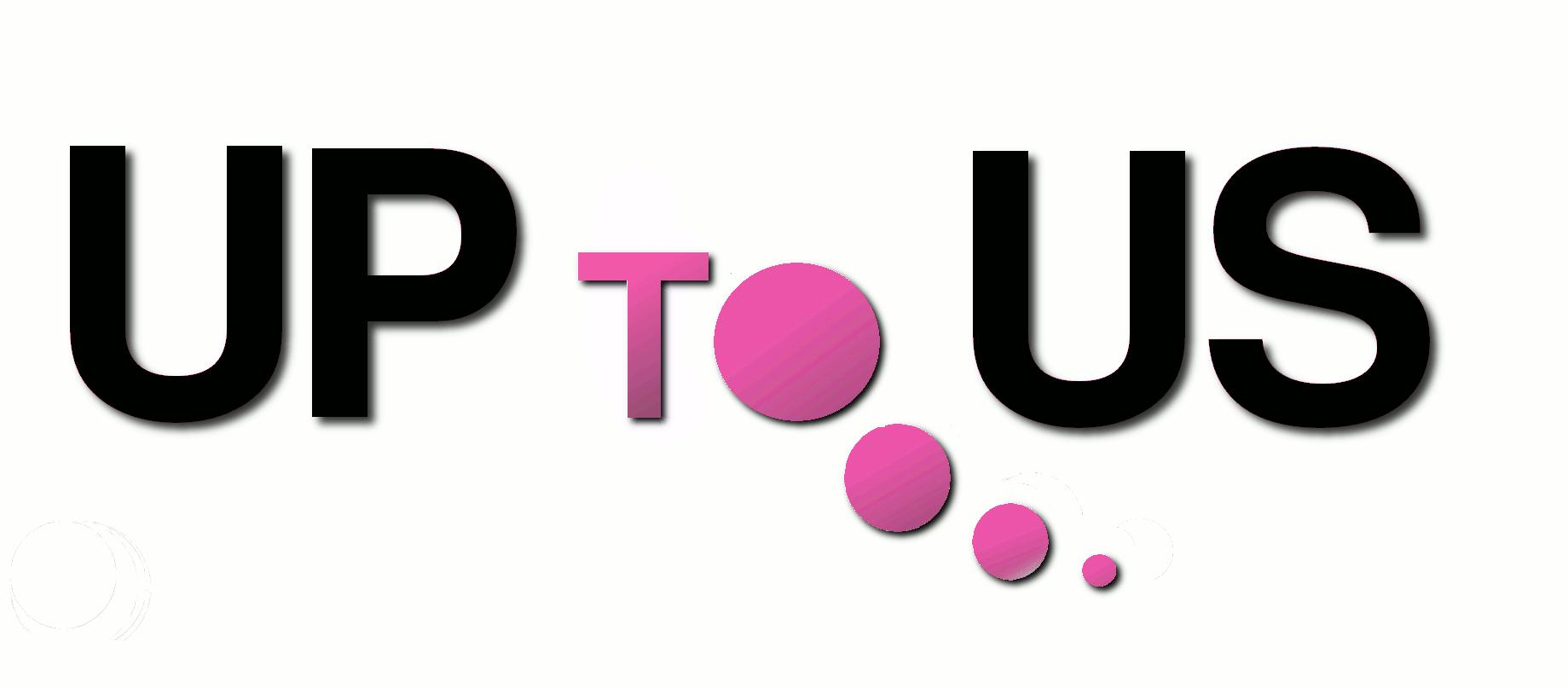 i+d UP-TO-US-Logo