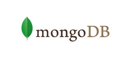 logoMongoDB