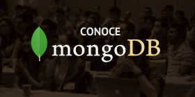 conoce_mongodb