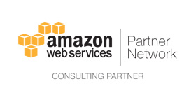 APN_Standard Consulting Partner_Blog