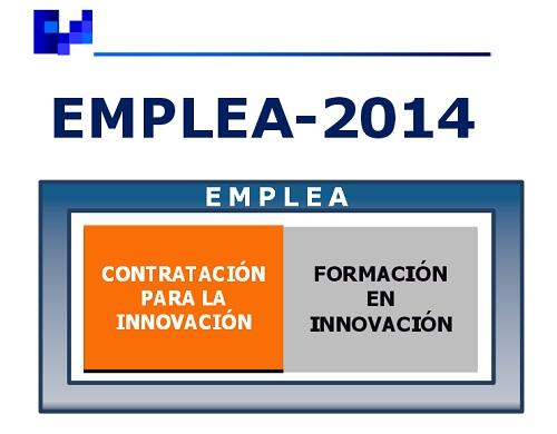 Programa-Emplea-2014 390