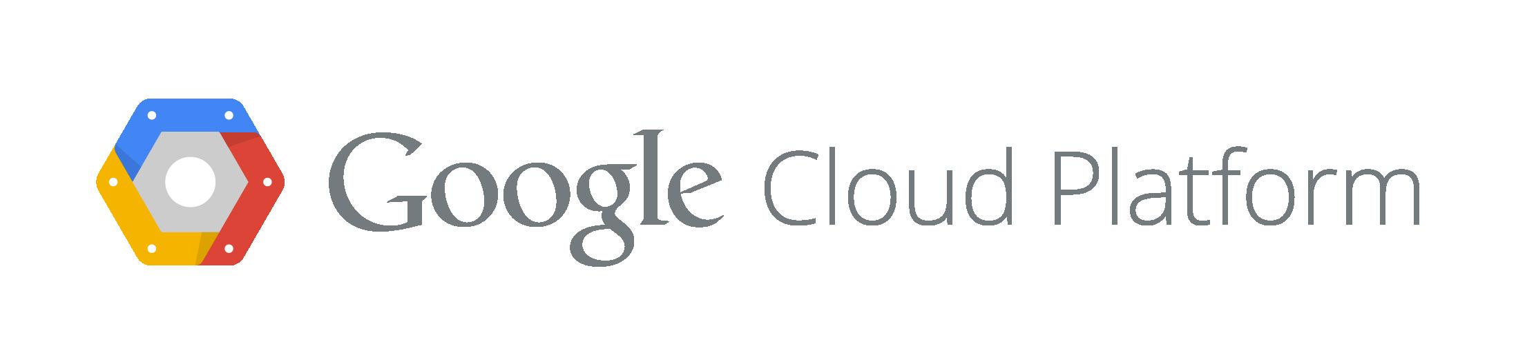 CloudPlatform_HorizontalLockup