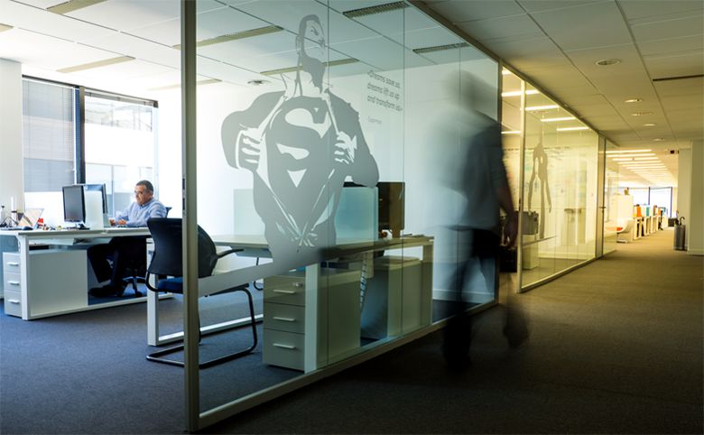 office_superman