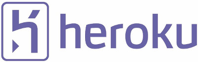 salesforce_Heroku_4