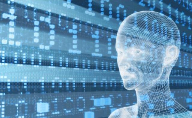 Big-Data 5
