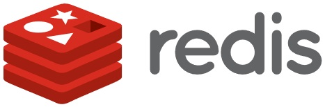 Redis_Logo.jpg