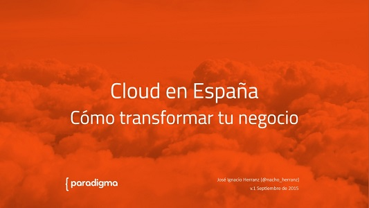 eBook1 cloud