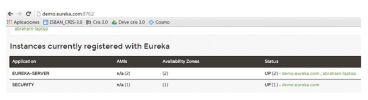 MicroS3 Eureka 10