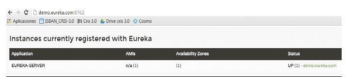 MicroS3 Eureka 11