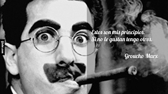 mobile first frases-groucho-marx-principios gtobe.com 300