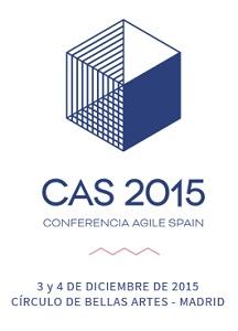 CAS15 logo-cas-2015-small 300