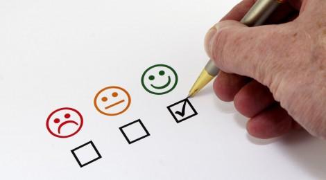 Evaluaciondesempeno 5 confianza-test1-470x260