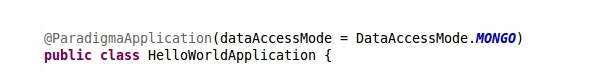 MicroS2 code4