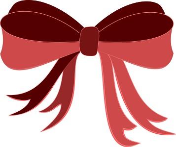 MicroS4 ribbon logo 300