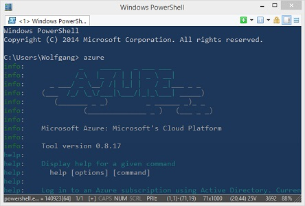 azure_command Azure Powershell 300