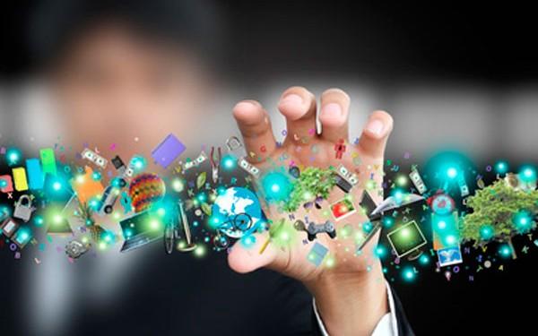transformación-digital-un-reto
