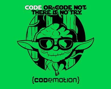 codemotion 390