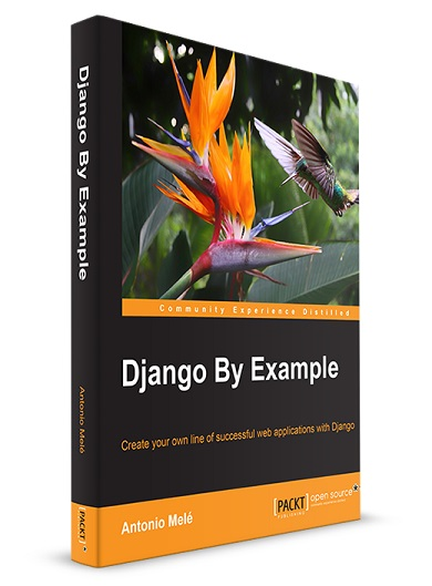 libro django 390