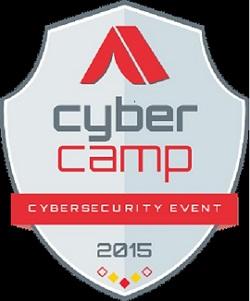 cybercamp 1 250
