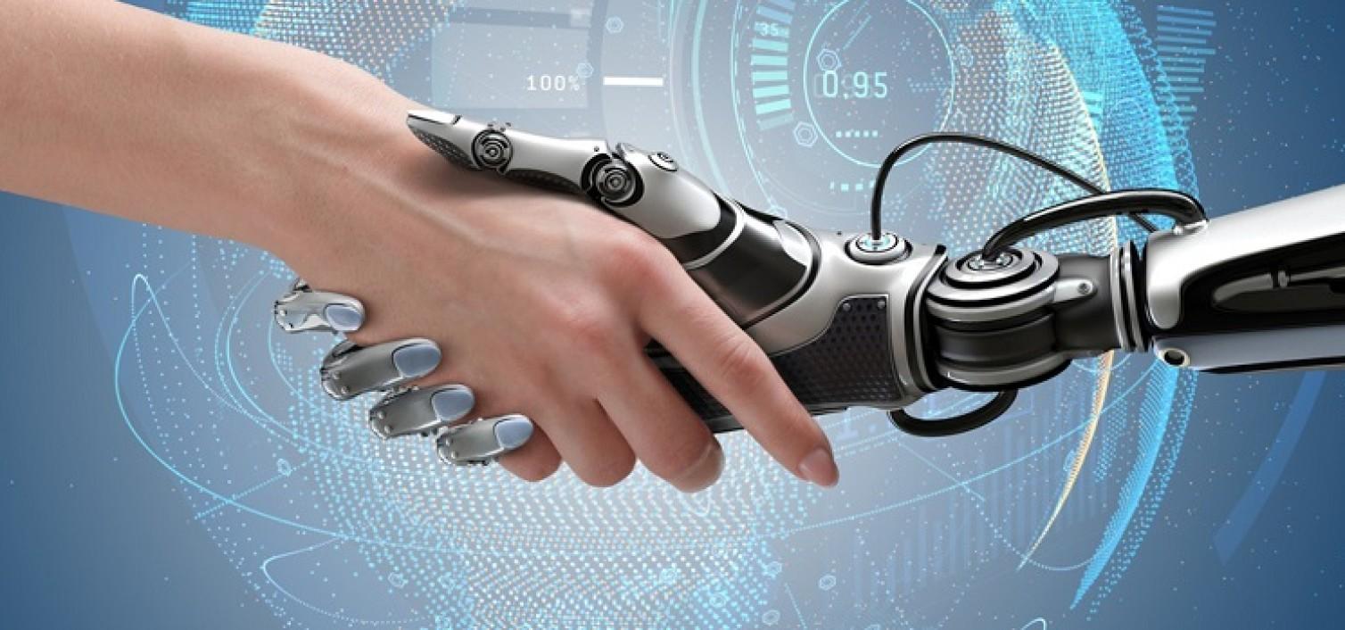 Inteligencia-artificial-1508x706_c