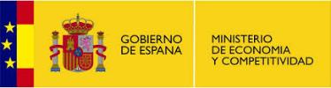 MINECO-logo