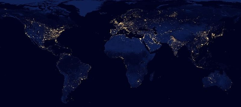 Ms all de google maps visualizacin de mapas avanzada paradigma google maps gumiabroncs Images