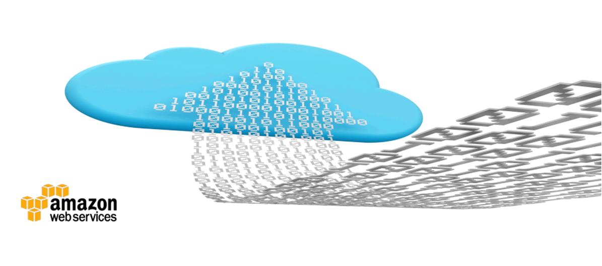 AWS-Agilidad-Cloud