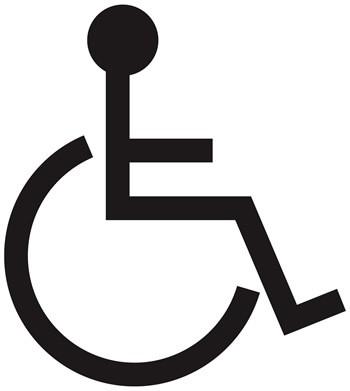 Accesibilidad-web (3)
