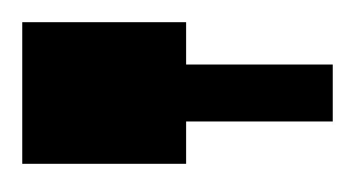 kafka-logo-wide