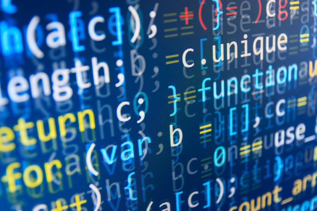 programacion-funcional