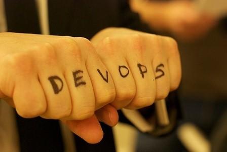 devops3