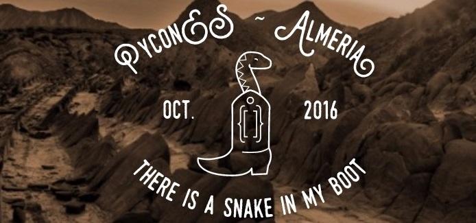 pycones-2016