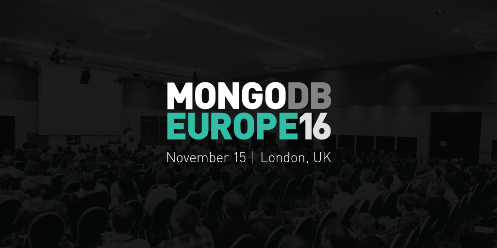 2016-mongodb-europe
