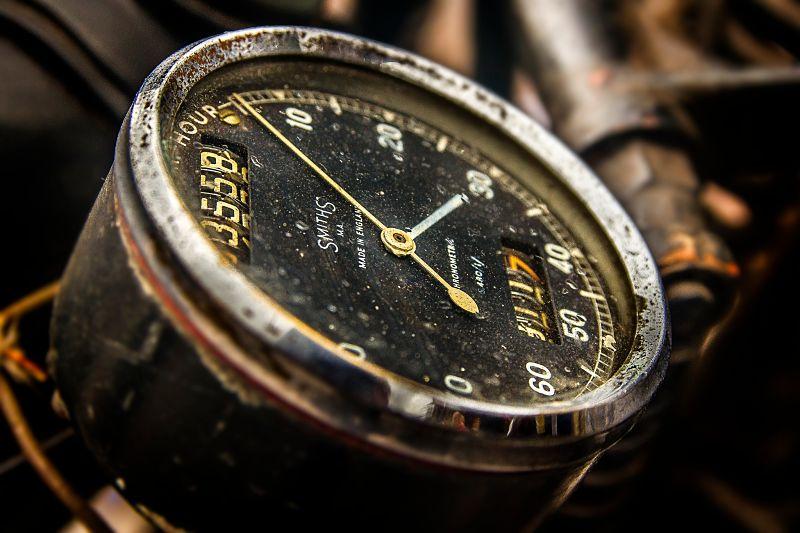 reloj-jira