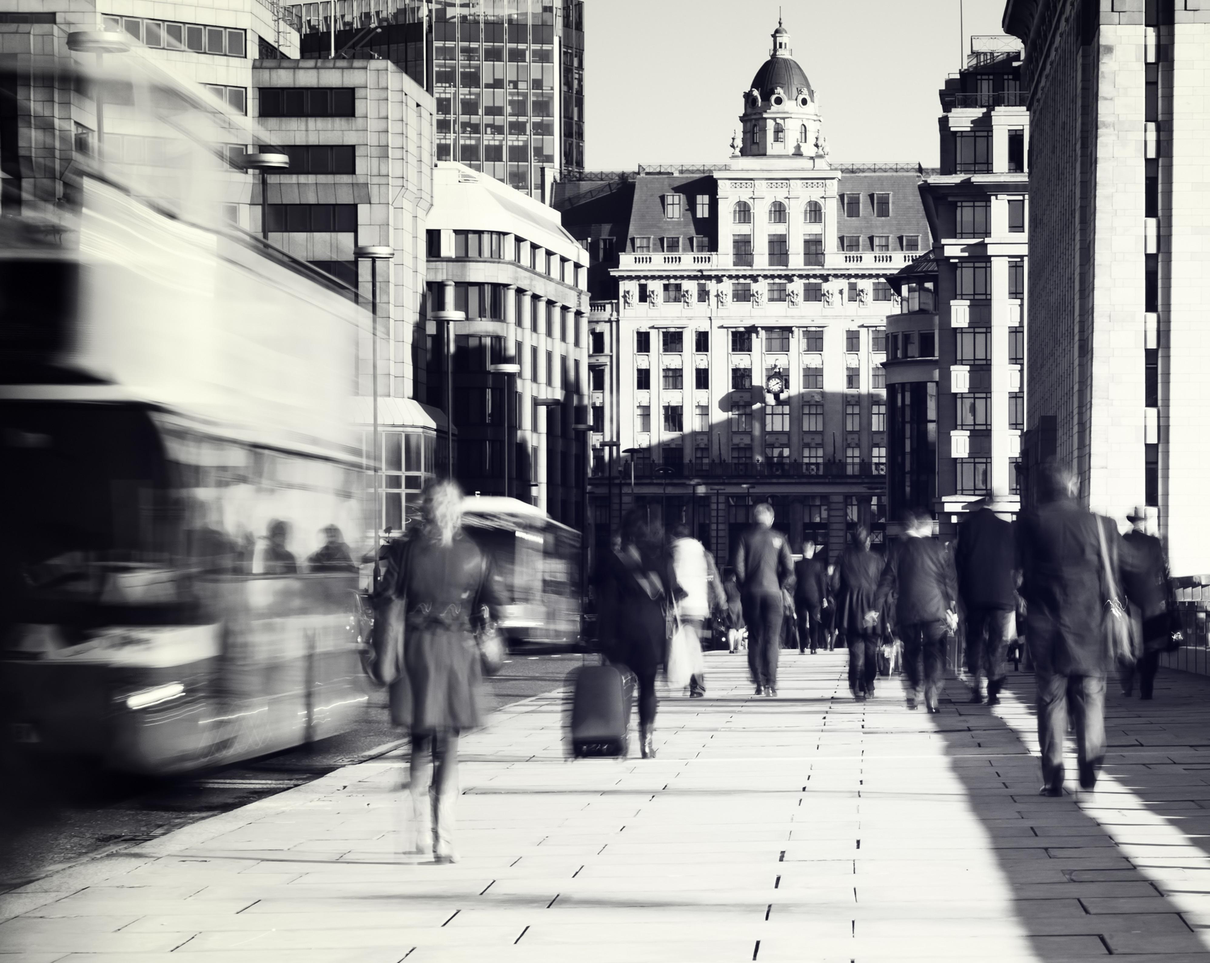 smart-cities-3