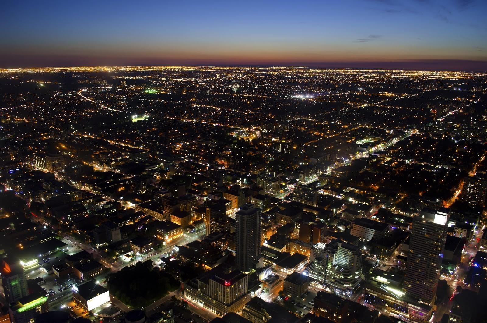 smart-cities-4
