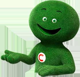 mascota cetelem