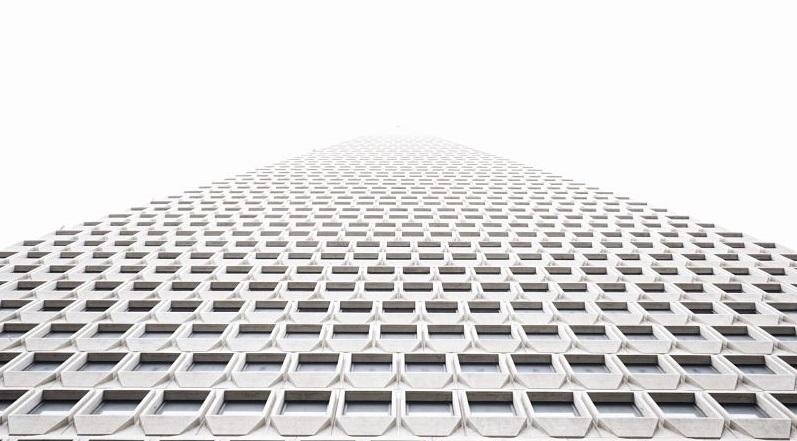 Consolida tu arquitectura de microservicios con service for Arquitectura kubernetes
