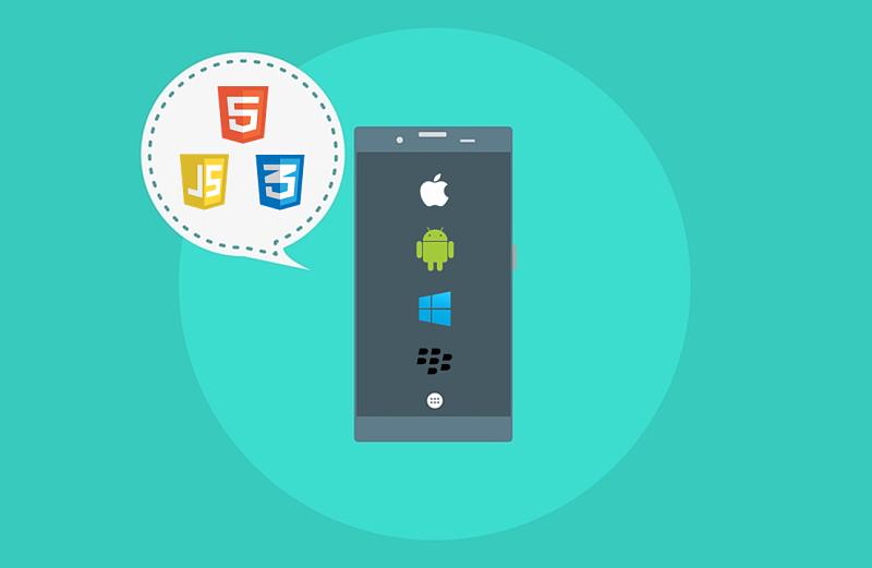 Desarrollando aplicaciones móviles nativas con React Native