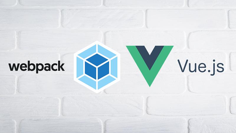 Componentizando frente a un CMS: VUEJS + Webpack (2/2) - Paradigma
